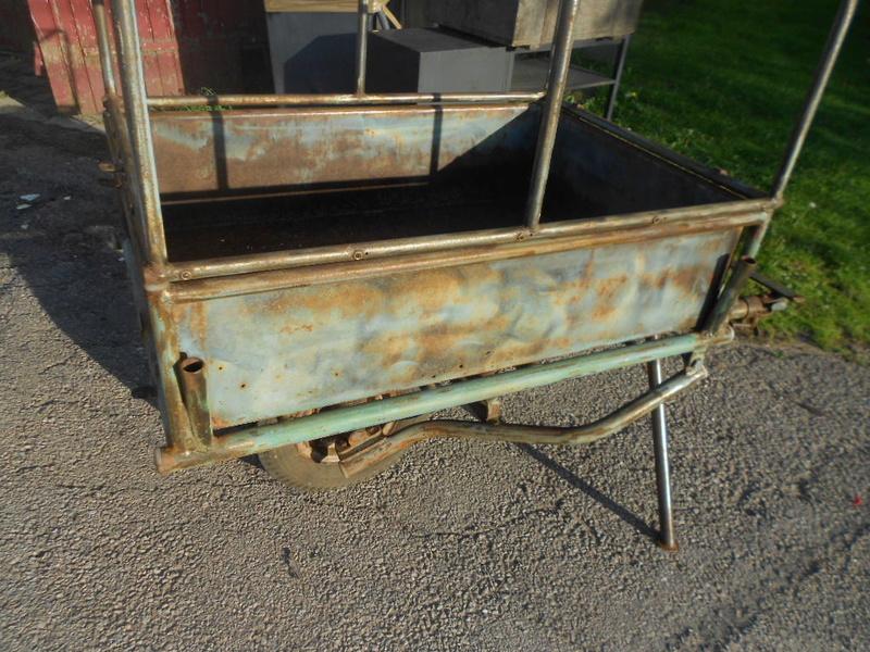 mono roue ERDÉ année 60  Emd1810