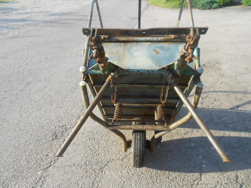 mono roue ERDÉ année 60  Gsrhl11