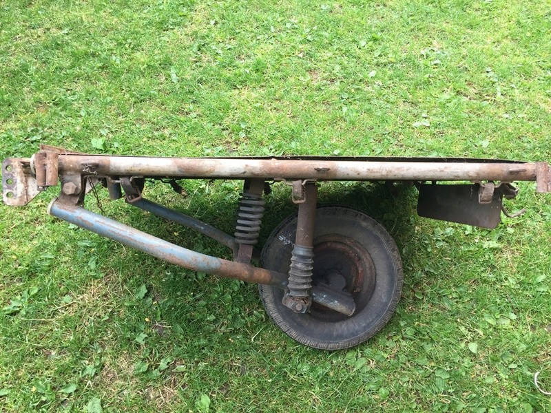 Vend mono roue ERDÉ  Img_9348