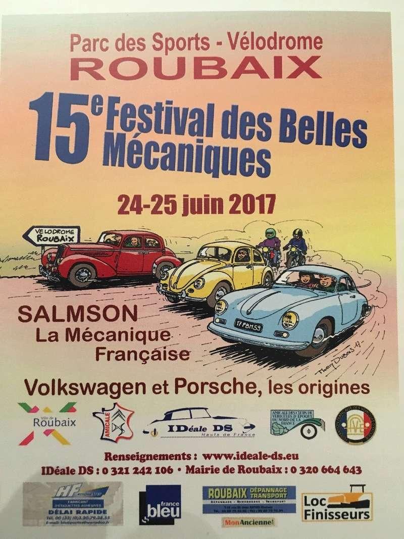 Belles mécaniques 24/25 juin à roubaix Img_9623