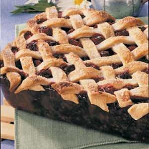 Pies/Cobblers - Page 13 Blackb12