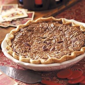 Pies/Cobblers - Page 13 Pecanp10