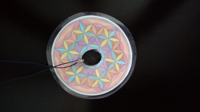 [Lithothérapie] Graphiques émetteurs pour purifier et recharger ses pierres - Page 2 Img_2010