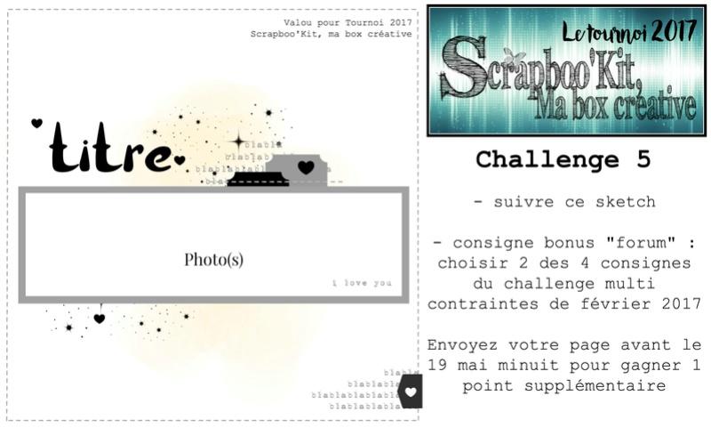 Tournoi 2017 : Challenge 5 Challe15