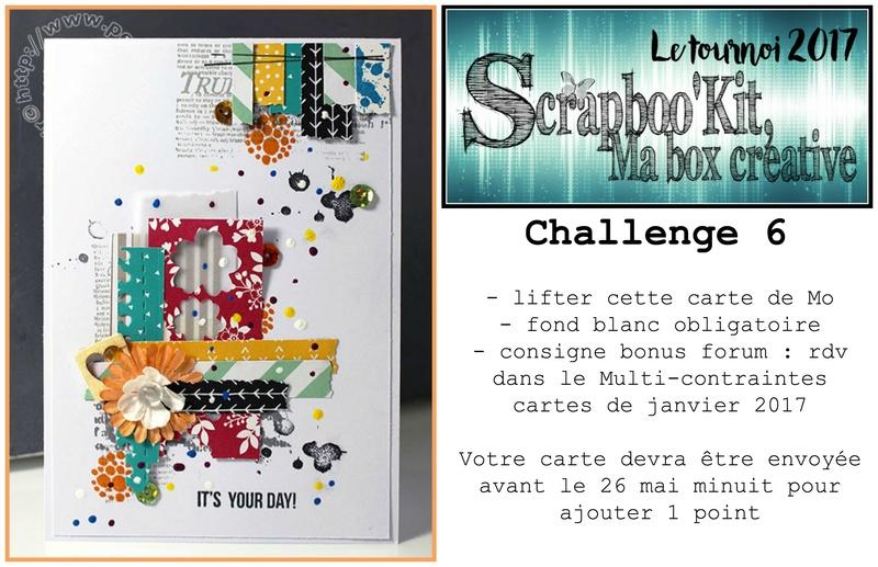 Tournoi 2017 : Challenge 6 Challe16