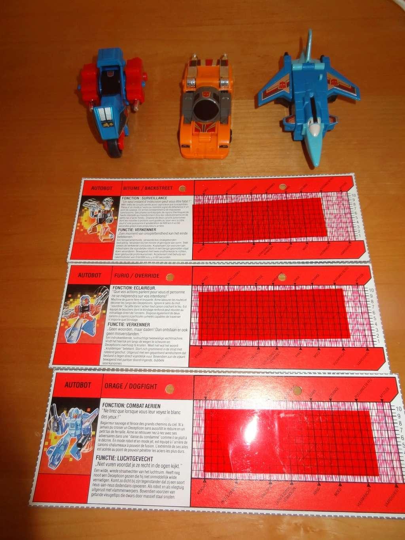 L'alliance Gobots/Transformers débarquent dans le 71 ! - Page 15 Dsc06116