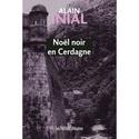 [Inial, Alain] Noël noir en Cerdagne  1540-110