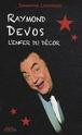 [Lemonier, Samantha] Raymond Devos, l'enfer du décor 41ufne10