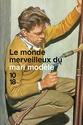 [Hazeley, J.A., LOL, Morris, J.P.] Le monde merveilleux du mari modèle 51iixv10
