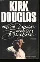 [Douglas, Kirk] la danse avec le diable  51ri8p10
