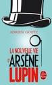 [Goetz, Adrien] la nouvelle vie d'Arsène Lupin 71yepe10