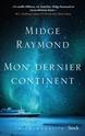 [Raymond, Midge] Mon dernier continent  91a0d710