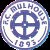 Logo du FC Mulhouse 100px-10