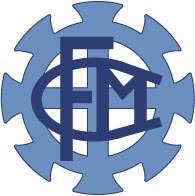 Logo du FC Mulhouse 16427510