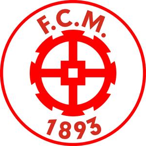 Logo du FC Mulhouse 16508210