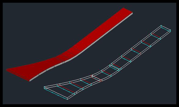 [討論] 請問這張圖的CURVE 是什樣畫出完全配合的弧度? 007410