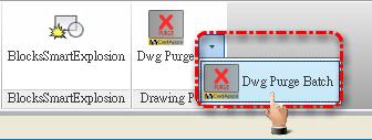 關於AutoCAD DWG檔案異常容量變大-II - 頁 2 0712