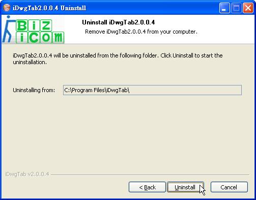 「分享」讓CAD也有「分頁」功能 - 二 Idwgta29