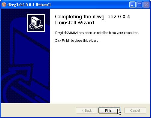 「分享」讓CAD也有「分頁」功能 - 二 Idwgta30