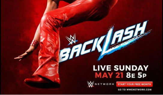 WWE Payback Prediction League Results N15qyi10