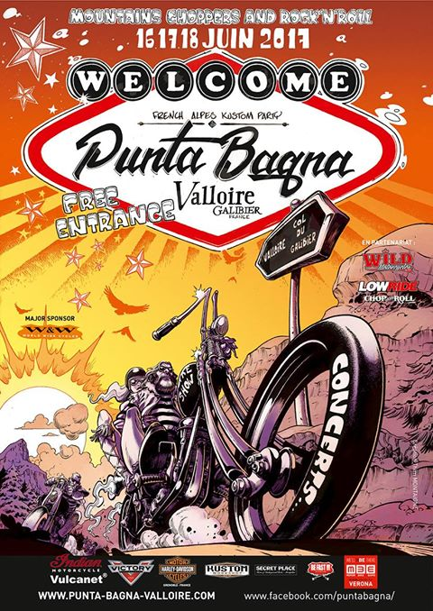 16/17/18 juin 2017 Punta Bagna 15844110