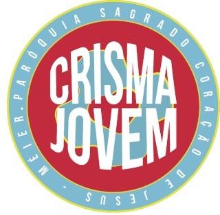 Crisma SCJ