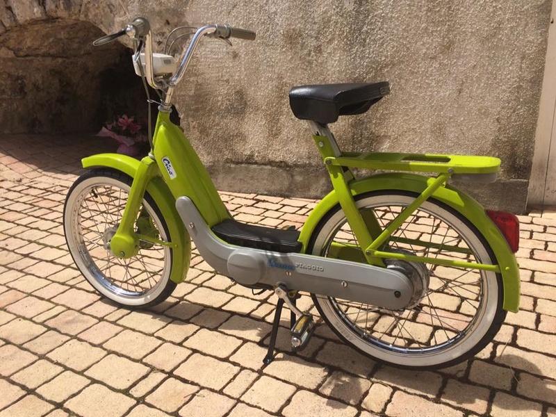 Ciao 1968 18527910