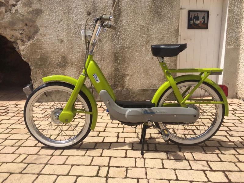 Ciao 1968 18556110