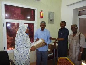 تسليم أرقام الجلوس لإمتحان الشهادة السودانية 2017 1120
