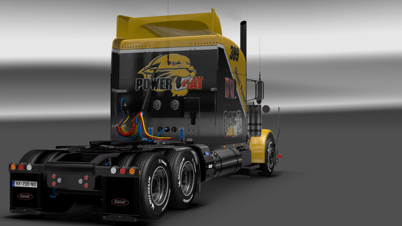 SKIN : Pack Wiame Edition CATERPILLAR Ets2_075