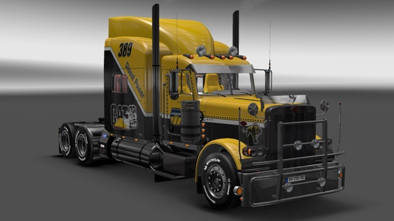 SKIN : Pack Wiame Edition CATERPILLAR Ets2_113