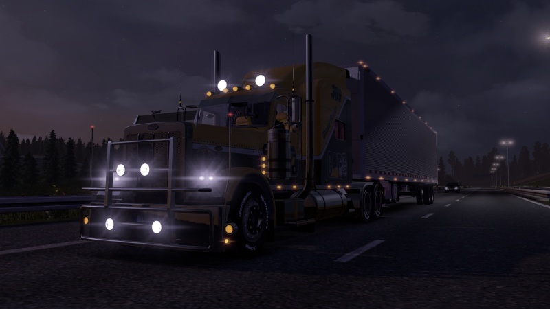 SKIN : Pack Wiame Edition CATERPILLAR Ets2_134