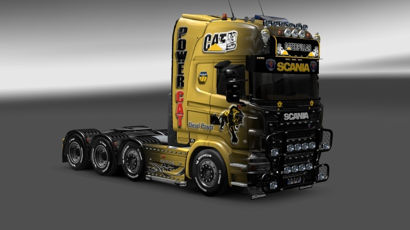 SKIN : Pack Wiame Edition CATERPILLAR Ets2_135