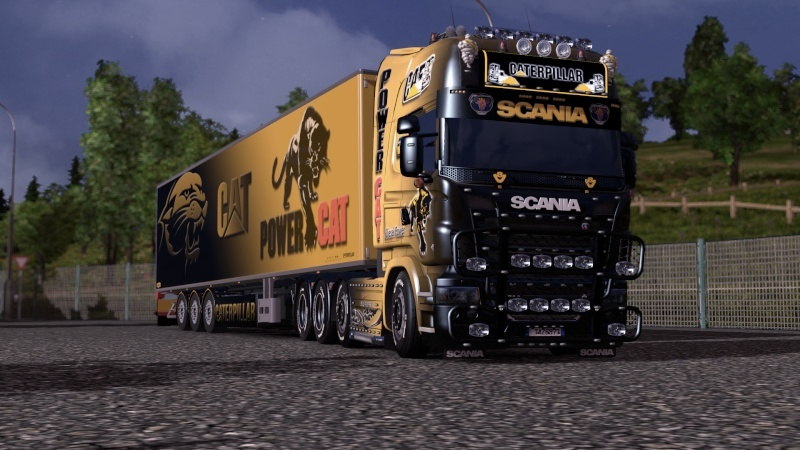 SKIN : Pack Wiame Edition CATERPILLAR Ets2_142