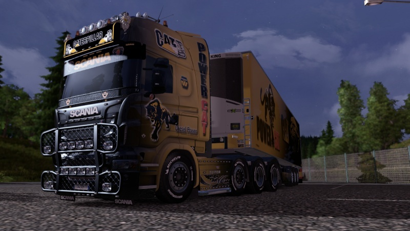 SKIN : Pack Wiame Edition CATERPILLAR Ets2_144