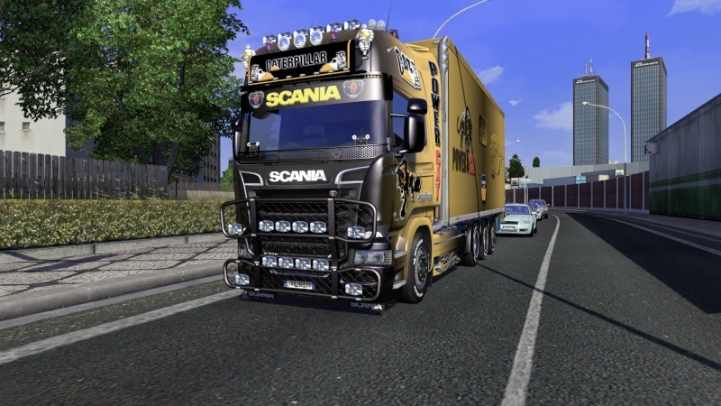 SKIN : Pack Wiame Edition CATERPILLAR Ets2_161