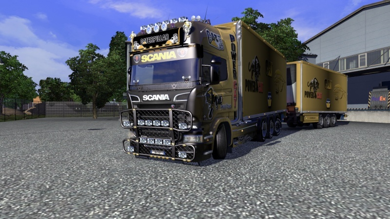 SKIN : Pack Wiame Edition CATERPILLAR Ets2_163