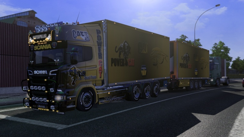 SKIN : Pack Wiame Edition CATERPILLAR Ets2_164