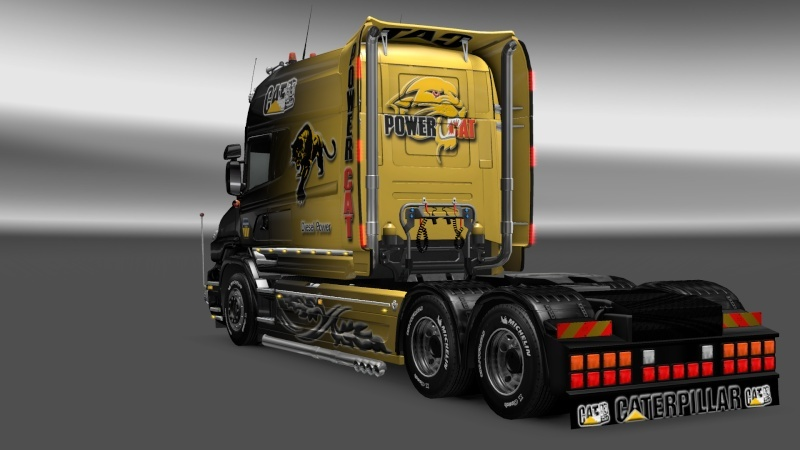 SKIN : Pack Wiame Edition CATERPILLAR Ets2_170