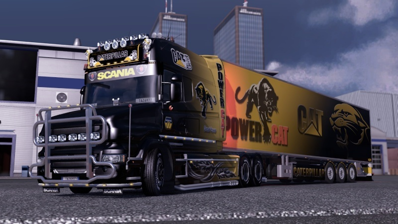 SKIN : Pack Wiame Edition CATERPILLAR Ets2_172