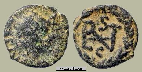 Chatón de anillo  Ostrog12