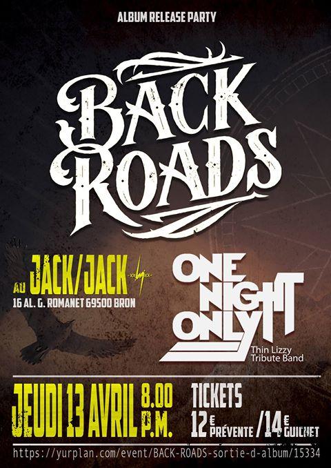 BACK ROADS  - Page 2 Backro10