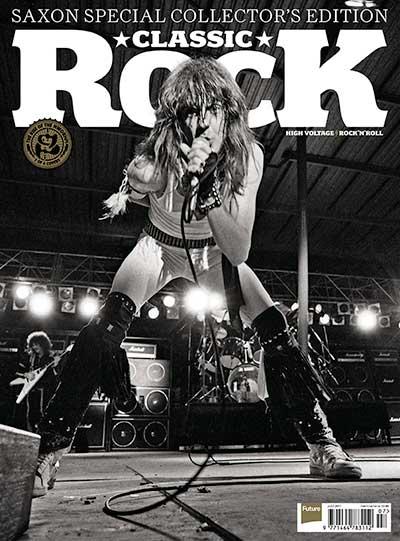 Presse Rock - Page 3 Classi10