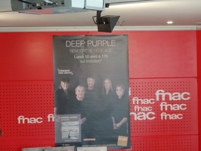 DEEP PURPLE - Page 11 Dsc05915