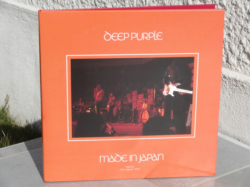 DEEP PURPLE - Page 11 Dsc05931