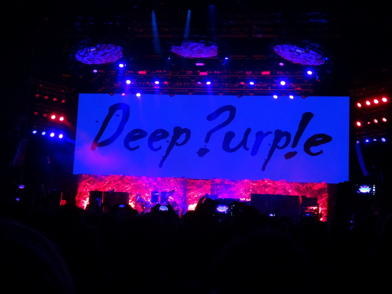 DEEP PURPLE - Page 11 Dsc06327
