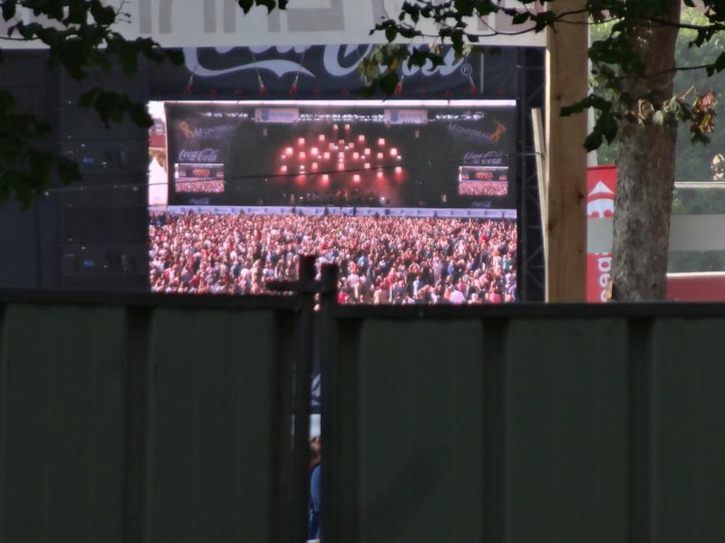 Trust : Montereau, Festival Confluences, 9/6/17 Dsc06419