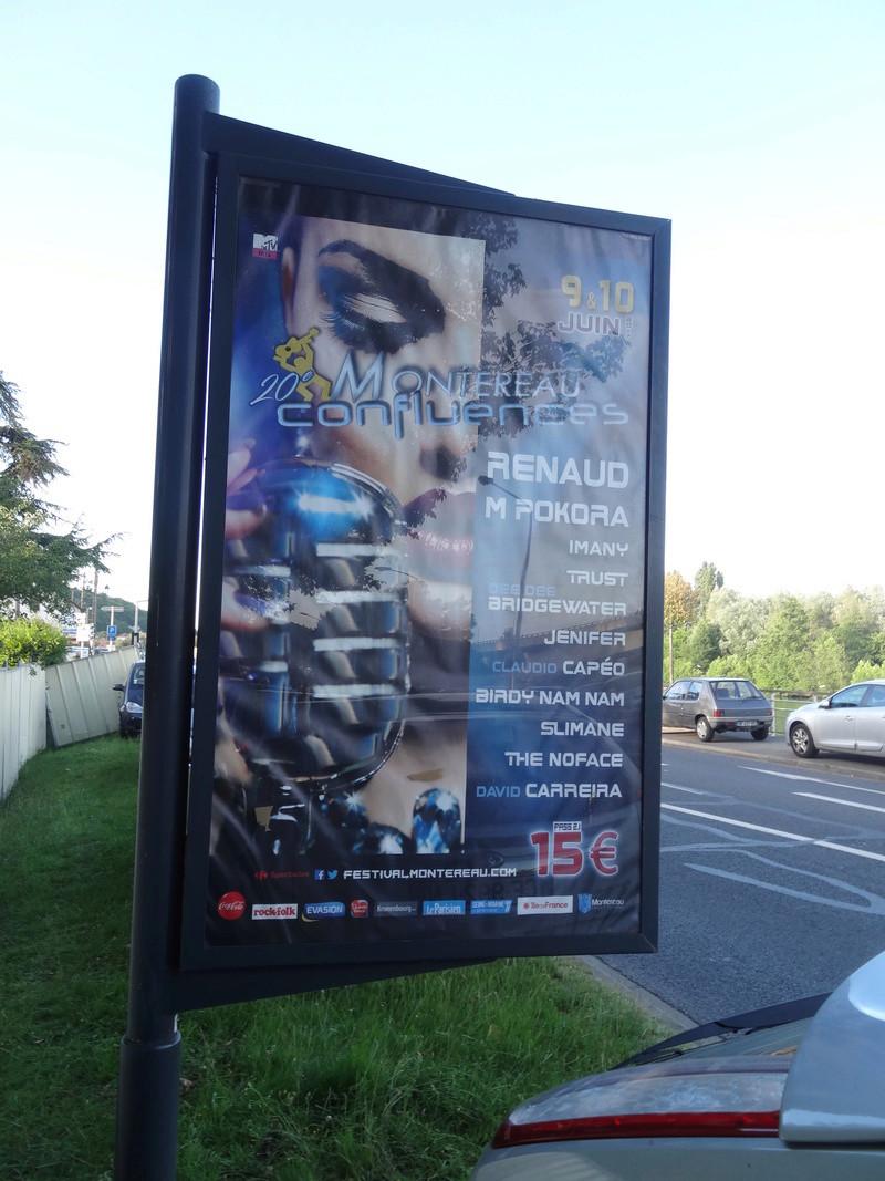 Trust : Montereau, Festival Confluences, 9/6/17 Dsc06431