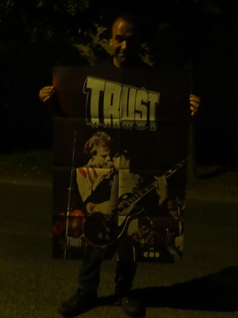 Trust : Montereau, Festival Confluences, 9/6/17 Dsc06438