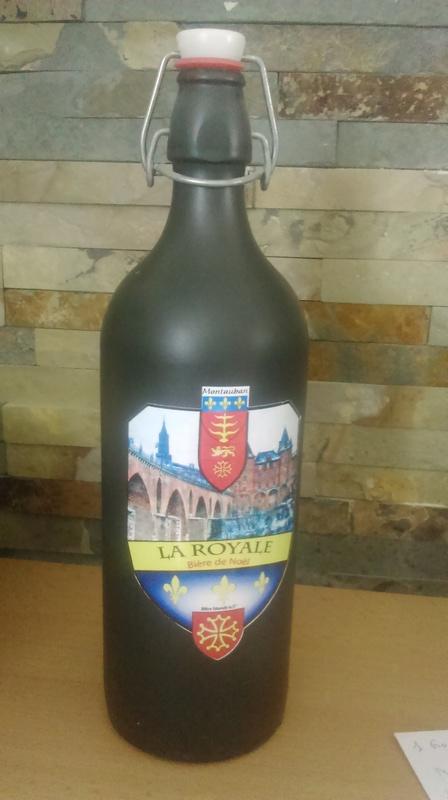 Biere Montalbanaise Dsc_0010